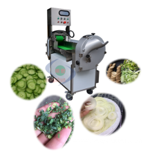 Multipurpose vegetable chopper